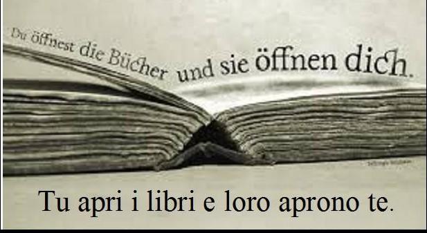 Filosofia Urbino – Centro di Filosofia Europea