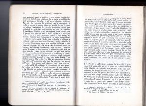 Enc-1830-S.10-11