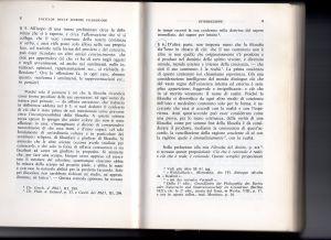 Enc-1830-S.8-9